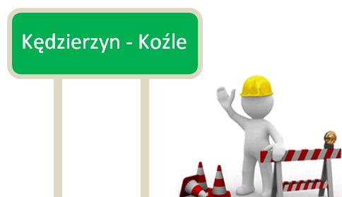 Usługi BHP Kędzierzyn Koźle