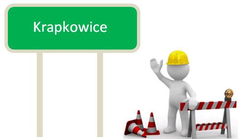 Usługi BHP dla firm z Krapkowic
