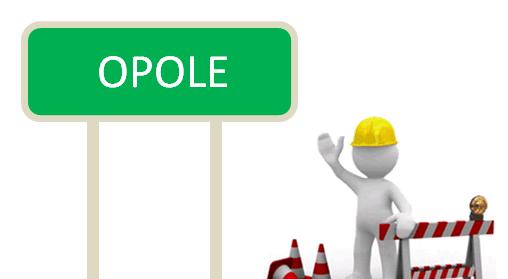 Specjalista BHP Opole