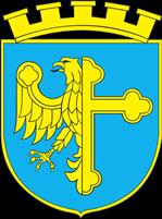 Profesjonalne usługi BHP Opole - P.W. LJM Leszek Maruszczyk