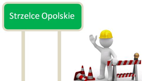 Specjalista BHP Strzelce Opolskie