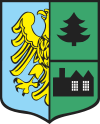 BHP Kolonowskie