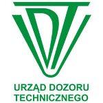 Urząd Dozoru Technicznego BHP