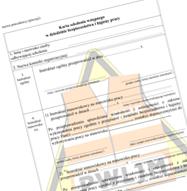 Szkolenie wstępne BHP i instruktaż stanowiskowy BHP