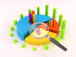 analiza wypadkowości przy analizie stanu BHP