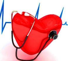 Badania lekarskie - zmiany po 1 kwietnia 2015
