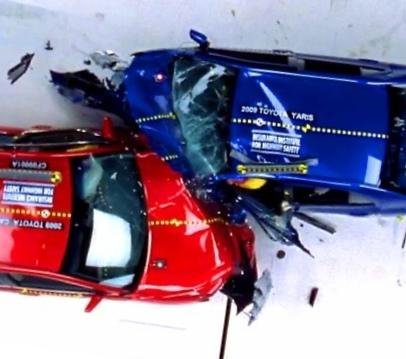 Wypadek w drodze do pracy, wypadek zrównany z wypadkiem przy pracy