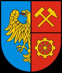 BHP Świętochłowice
