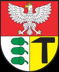 BHP Dąbrowa Górnicza