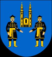 BHP Piekary Śląskie
