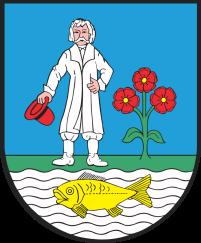 BHP Siemianowice Śląskie