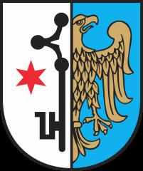 BHP Toszek